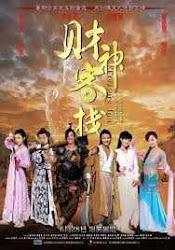 Treasure Inn - Quán Trọ Thần Tài HD 2011