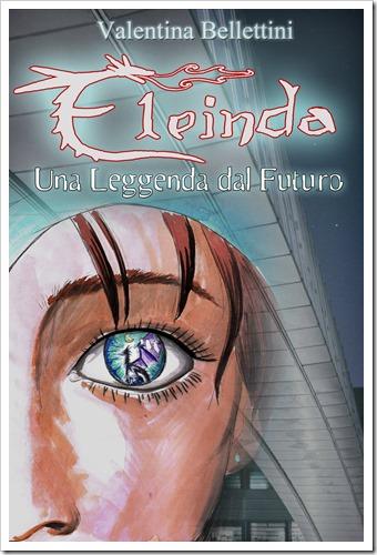 Eleinda