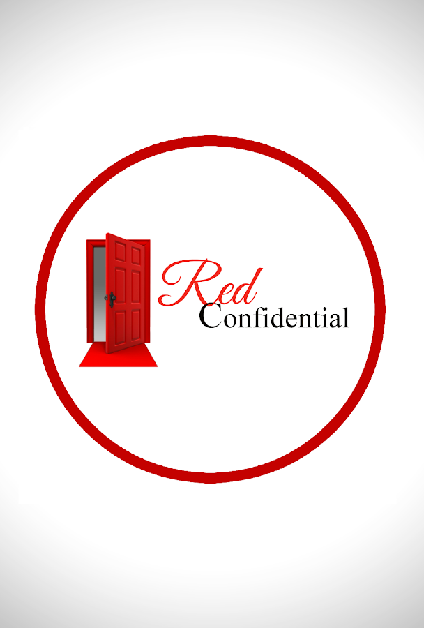 The Red Confidential- screenshot