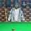 Ishan Singh's profile photo