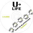 09_CD-Label