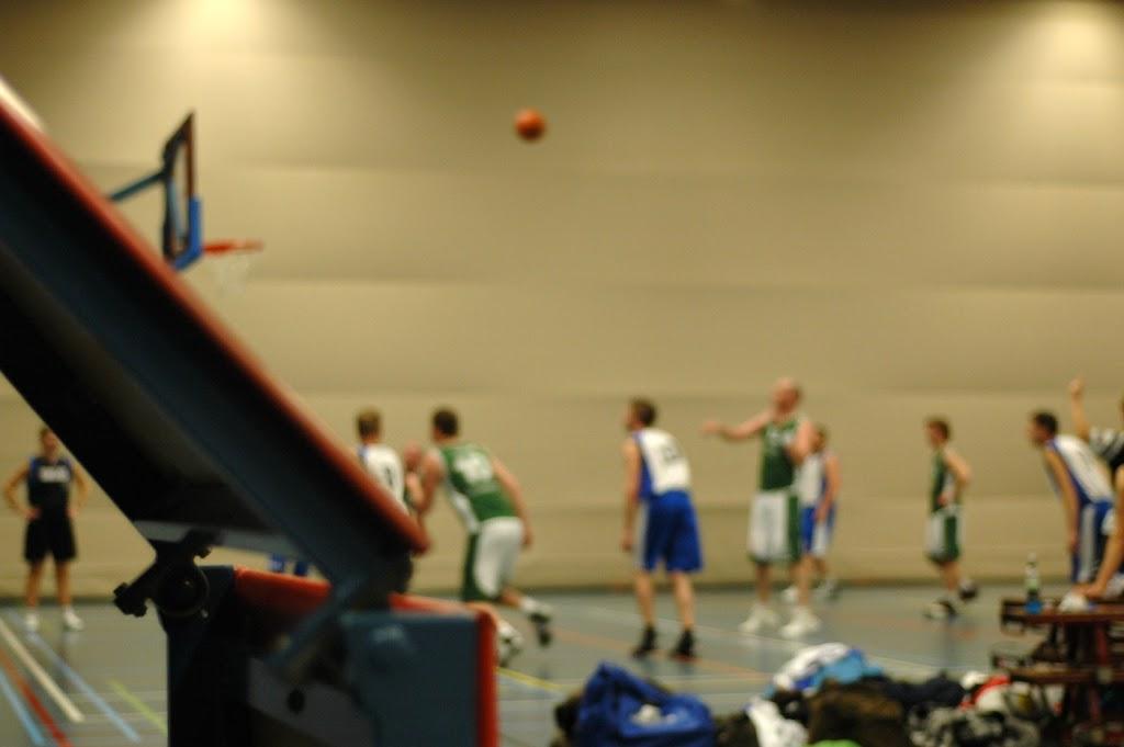 Weekend Doelstien 12-2-2011 - DSC_8040.jpg