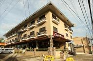 Casa Canelar Pension Zamboanga