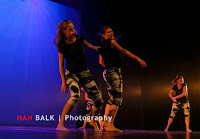 HanBalk Dance2Show 2015-5992.jpg