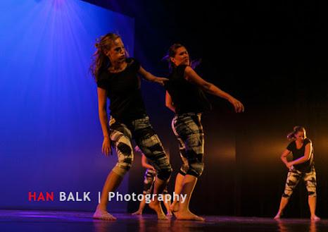 HanBalk Dance2Show 2015-5992.jpg
