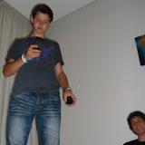2010SommerTurmwoche - CIMG1682.jpg