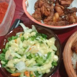 jerry yeboah