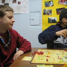 Večer družabnih iger, Ilirska Bistrica 2006 - vecer%2Bdruzabnih%2Biger%2B06%2B019.jpg