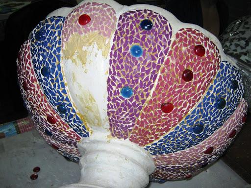 Mozaïeken bij atelier Spin In 005.jpg