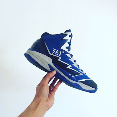 34002990d27 I think there s great potential in the QDP system in a basketball shoe and  probably the best way to do it is to use a less dense and softer rubber for  ...
