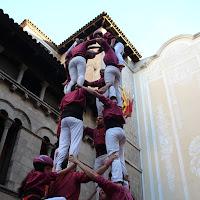 Diada XXIè Aniversari Castellers de Lleida 9-4-2016 - IMG_0123.JPG
