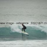 _DSC1871.thumb.jpg