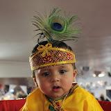 Janmashtami-2014-Maher-Centre-102.jpg