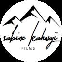 Sabine K Film