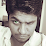 Vinothkumar Kesavan's profile photo