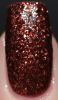 SuperstarDeborahLippmann10