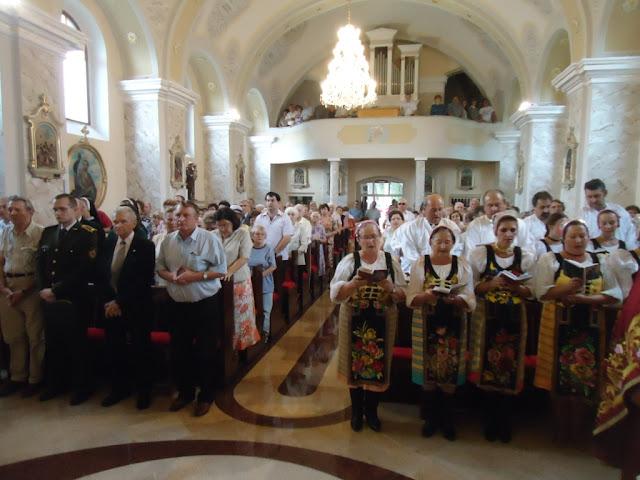 Leopoldov pietna spomienka 25.8.2012 - DSC01328.JPG