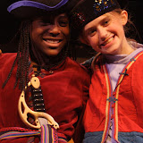 2012PiratesofPenzance - IMG_0943.JPG