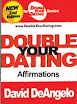 Double Your Dating Affirmations