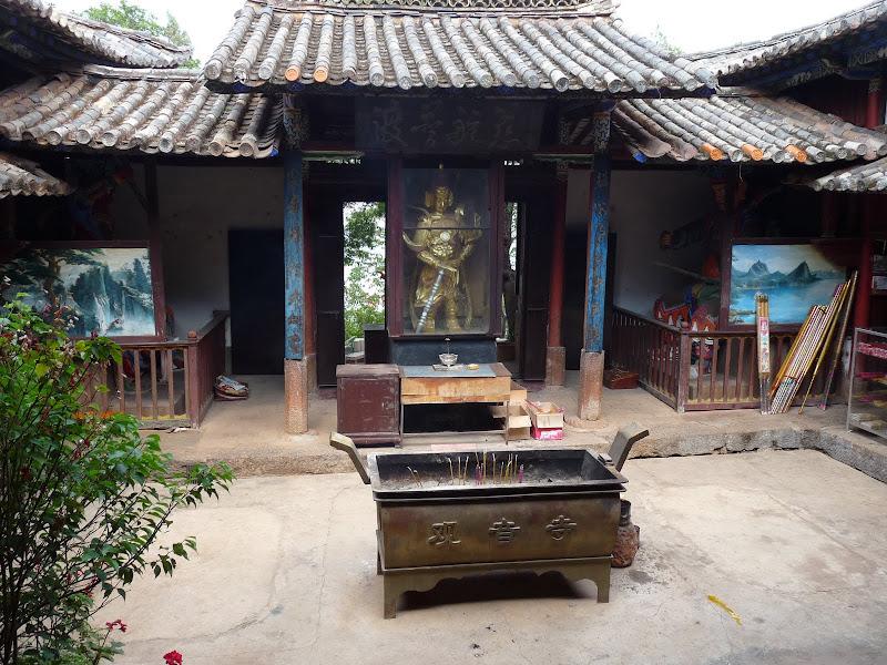 Chine .Yunnan . Lac au sud de Kunming ,Jinghong xishangbanna,+ grand jardin botanique, de Chine +j - Picture1%2B115.jpg