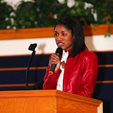 2009 MLK Interfaith Celebration - _MG_2184.JPG