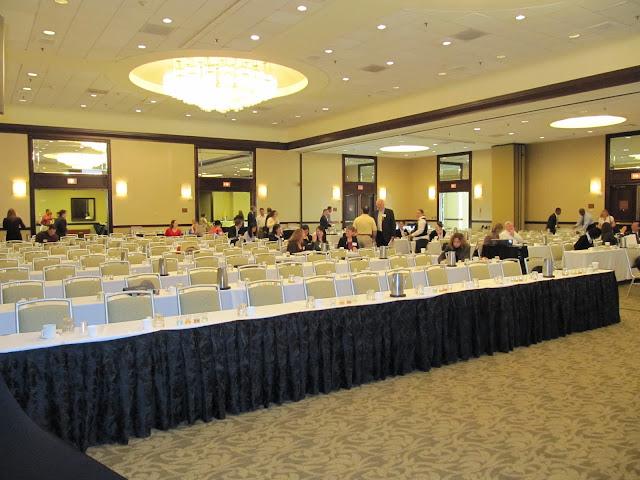 2009-10 Symposium - 005.JPG