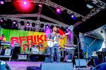 aFESTIVALS 2018_DE-AfrikaTage_04_bands_JAHCOUSTIX_web2109.jpg
