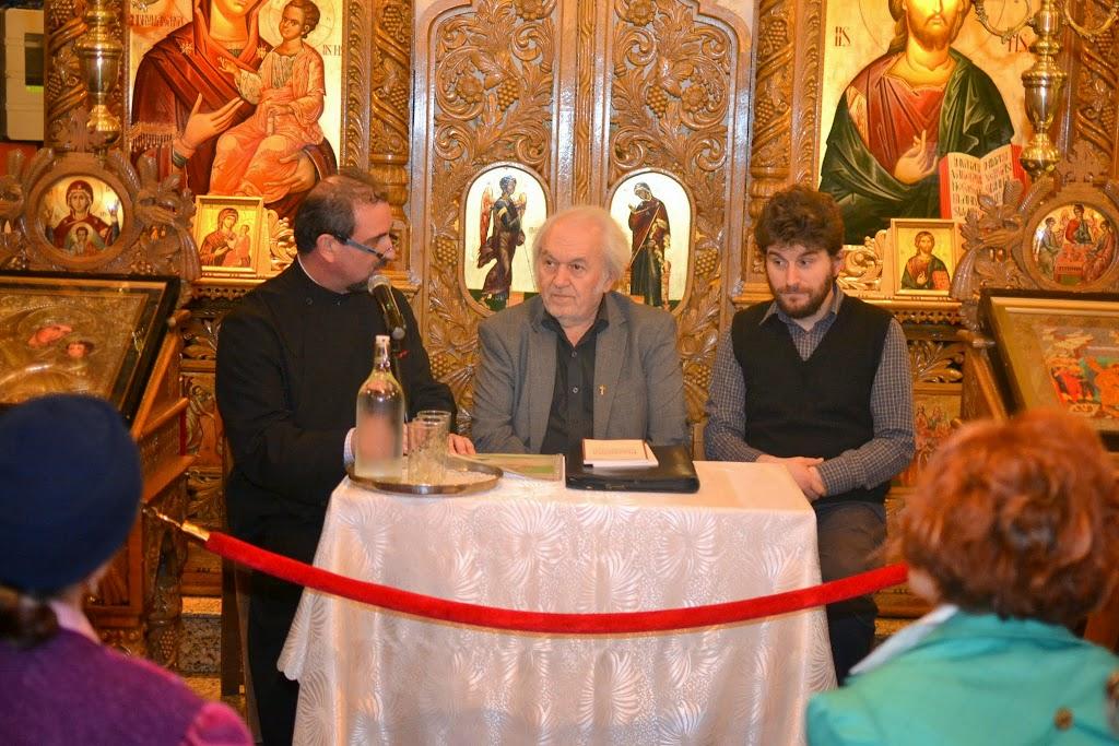 Dr. Pavel Chirila - Prevenirea tuturor bolilor noastre - (2)