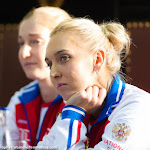 Elena Vesnina - 2015 Fed Cup Final -DSC_5559-2.jpg