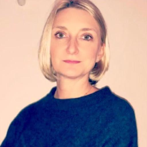 Karine Falbriard