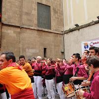 Diada Santa Anastasi Festa Major Maig 08-05-2016 - IMG_1138.JPG