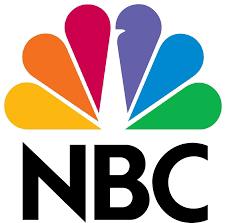 Revealed: NBC's Double Standards ~Omonaijablog