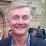 James Hackett's profile photo
