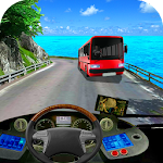 Tourist Bus: Extreme Driving Simulator