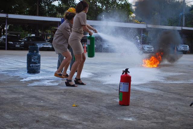fire - DSC_0659.jpg