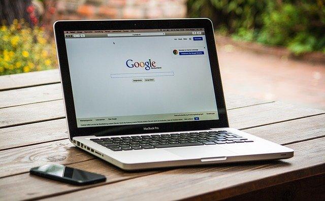 Blogger में फ्री में वेबसाइट या ब्लॉग कैसे बनाएं? How to make free Website or Blog