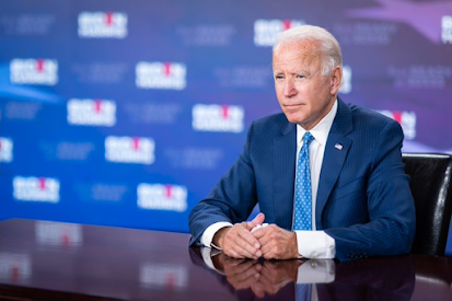 USA ELECTION: THE BIDEN-HARRIS AGENDA FOR THE AFRICAN DIASPORA