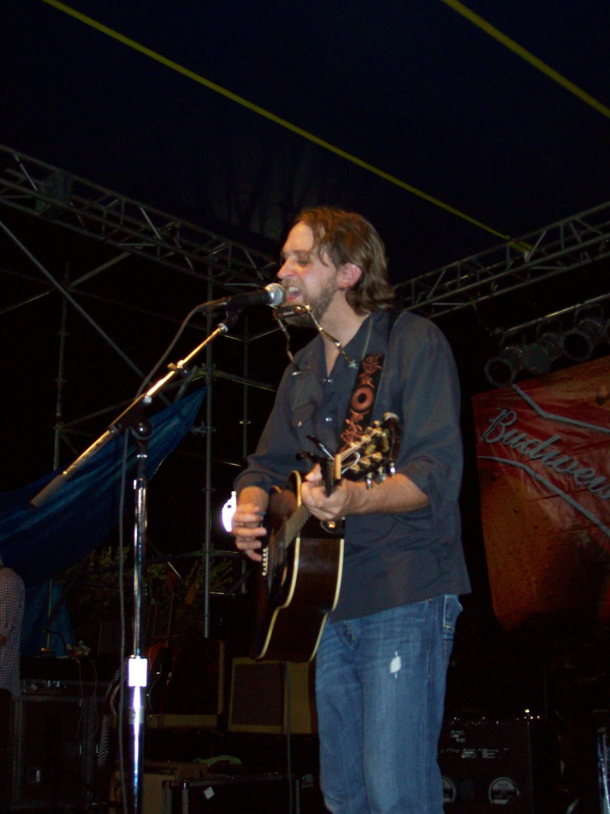 Conroe Cajun Catfish Festival - 101_0521.JPG