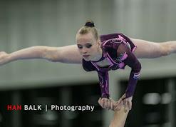 Han Balk Fantastic Gymnastics 2015-2456.jpg