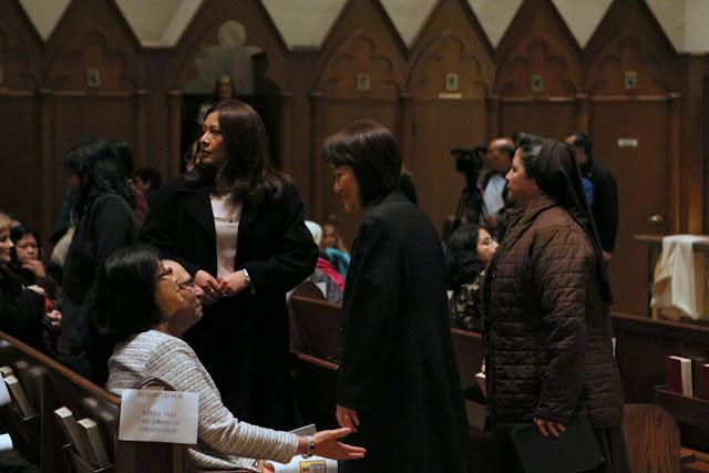 Ordination of Deacon Bruce Fraser - IMG_5687.JPG