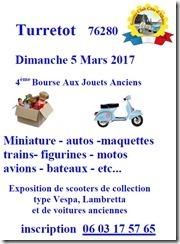 20170305-Turretot_thumb