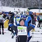 39. Tartu Maraton - img_8830TSM_.jpg