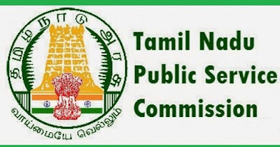 TNPSC group 4 2013 General knowledge question paper with answer key