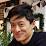 Ying Sun's profile photo