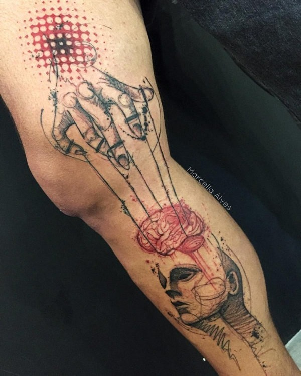 o_controle_que_voc_prpria_mente_tatuagem