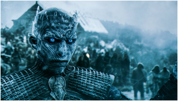 Game Of Thrones Season 8 Episode 2 Torrent Files For Downloading