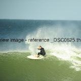 _DSC0625.thumb.jpg