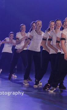 Han Balk Voorster dansdag 2015 avond-2867.jpg