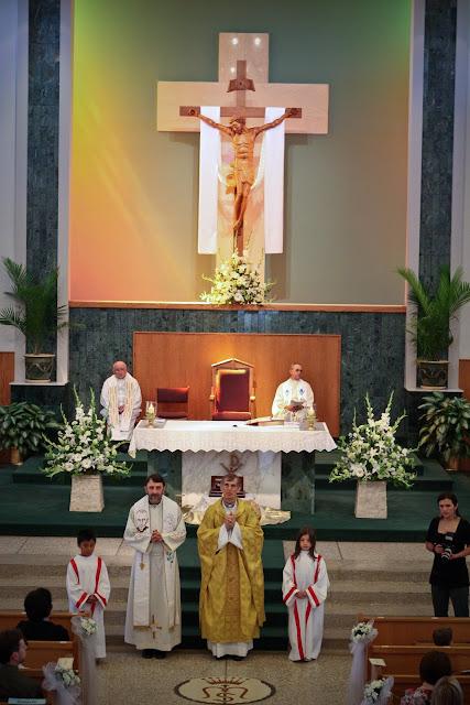 OLOS Children 1st Communion 2009 - IMG_3087.JPG