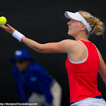 Alison Riske - Hobart International 2015 -DSC_3577.jpg